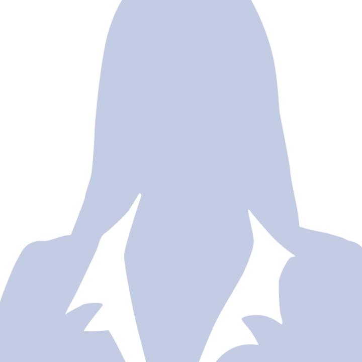 Elisabeth Stalder-Riesen // F